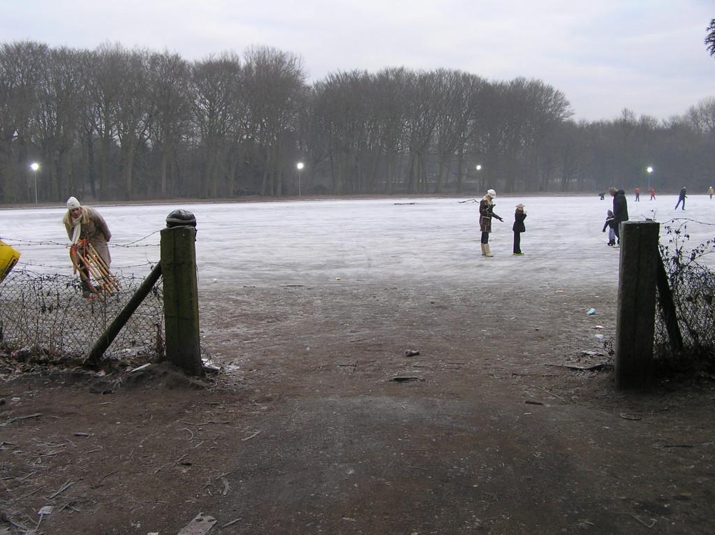 Fotowedstrijd 2009