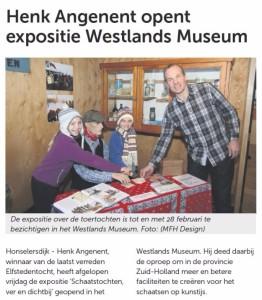 Groot Westland wk 53 2015