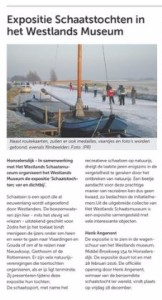 GrootWestland wk52 2015