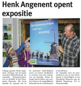 Monsterse Courant wk 53 2015
